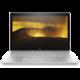 HP Envy 17 (17-ae005nc), stříbrná