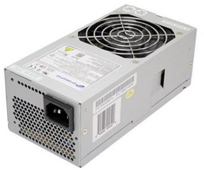 Fortron FSP250-60GHT 250W