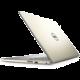 Dell Inspiron 15 (7560), zlatá