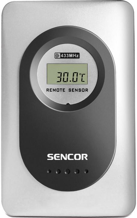 Sencor senzor pro SWS 21
