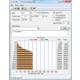 Toshiba Desktop HDD (DT01ACA200) - 2TB