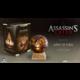 Assassin's Creed Movie - Apple of Eden