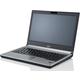 Fujitsu Lifebook E736, stříbrný