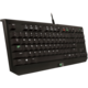 Razer BlackWidow Tournament Stealth 2014, US