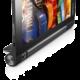 "Lenovo Yoga 3 8"" - 16GB, černá"