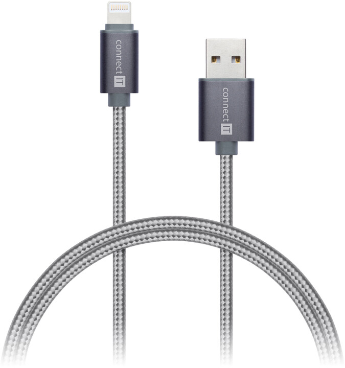connect-it-wirez-premium-metallic-lightning-usb-silver-gray-1m_ies130727.jpg