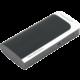Powerseed PS-13000b, černobílá
