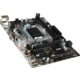 MSI B150M PRO-VH - Intel B150