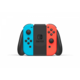 Nintendo Joy-Con Charging Grip (SWITCH)