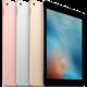"APPLE iPad Pro, 9,7"", 32GB, Wi-Fi, růžová/zlatá"