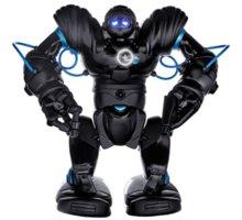 WowWee Robosapien Blue - inteligentní robot - 8015