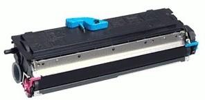 Minolta pro PP 1400W, černá