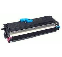 Minolta pro PP 1400W, černá - 9J04202