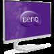 """BenQ VZ2770H - LED monitor 27"""""""