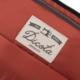 """DICOTA Slim Case EDGE - Brašna na notebook 13.3"""" - sandstone"""