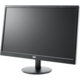 AOC p2370Sd - LED monitor 23""