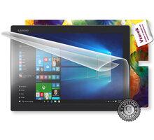 Screenshield fólie na displej + skin voucher (vč. popl. za dopr.) pro Lenovo Miix 720-12IKB - LEN-MX72012IKB-ST