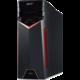 Acer Aspire GX (AGX-781), černá