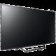 Sony KDL-40WD650 - 102cm
