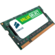Corsair Value 2GB DDR2 667 SO-DIMM