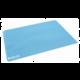 Defender Notebook Microfiber podložka pod myš, modrá