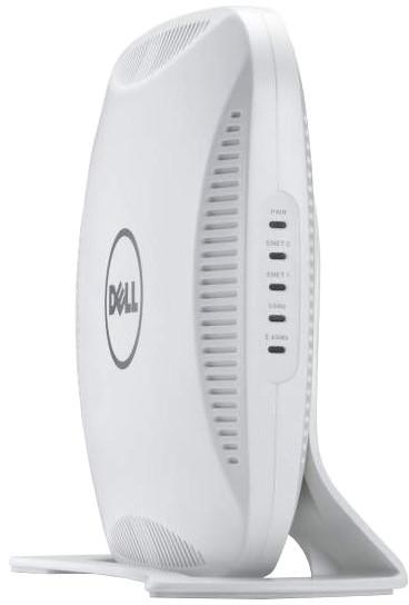 Dell PowerConnect W-IAP109