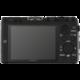 Sony Cybershot DSC-HX60V, černá