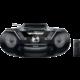 Philips AZ787/12  + Sluchátka Philips SHL5000WT/00 v ceně 499 Kč