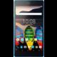 """Lenovo Tab3 7 7"""" - 16GB, LTE, bílá"""