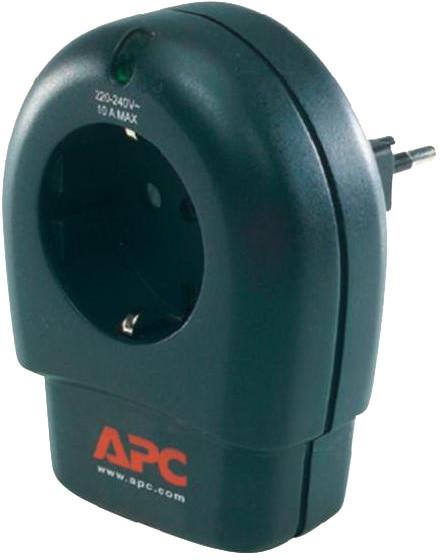 APC SurgeArrest P1T-FR