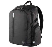 "Dell Tek batoh na notebook/ až do 15.6""/ černý - 460-BBTI"