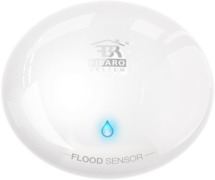 Flood Sensor 5.jpg
