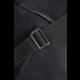 """Samsonite Hip-Tech - TABLET CROSSOVER 7"""" + FLAP, černá"""