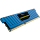Corsair Vengeance Low Profile Blue 8GB (2x4GB) DDR3 1600