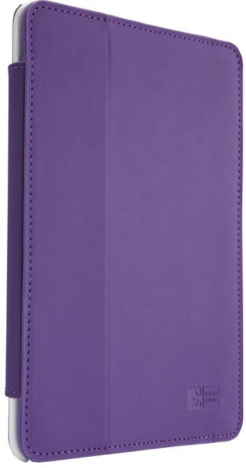 CaseLogic pouzdro IFOLB307P - fialová
