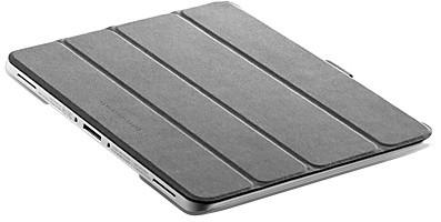 HP ElitePad Dockable Case, černá