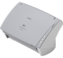 Canon DR-C120 - 8548B003