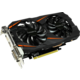 GIGABYTE GeForce GTX 1060 WINDFORCE OC 3G, 3GB GDDR5  + Kupon na hru ROCKET LEAGUE, platnost od 30.5.2017 - 25.9.2017
