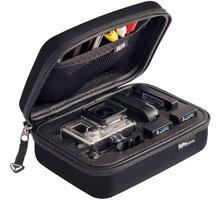 SP POV pouzdro pro GoPro-Edition 3.0, XS, černá - 4028017530309
