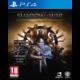 Middle-Earth: Shadow of War - Gold Edition (PS4)  + Prsten The One Ring + Otvírák Elfské kovářské kladivo