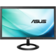 ASUS VX207TE - LED monitor 20""