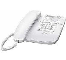 Gigaset DA310 White - S30054-S6528-R602