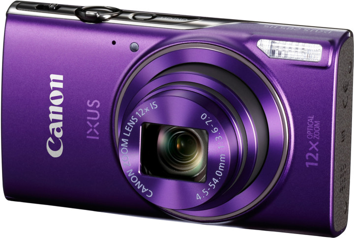 IXUS 285 HS PURPLE FSL.jpg