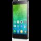 Lenovo C2 Power - 16GB, LTE, černá