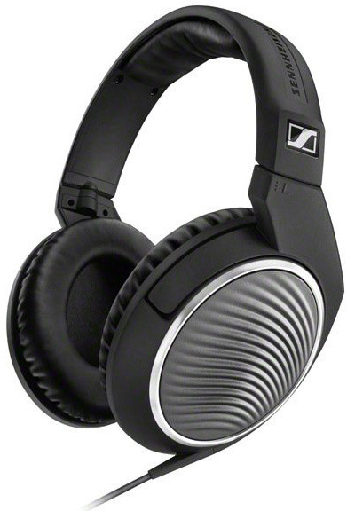 product_detail_x1_desktop_square_louped_HD_471G_sq-01-sennheiser.jpg