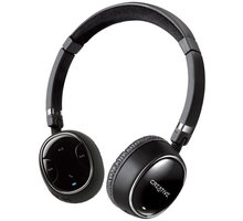 Creative WP-350 - černá, bluetooth - 51EF0490AA001