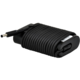 Dell SLIM napájací adaptér 45W