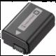 Sony NP-FW50