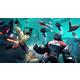 Disney Infinity 2.0: Marvel Super Heroes: Figurka Drax
