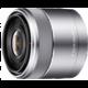 Sony SEL-30M35 Makroobjektiv